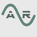 ARMath icon