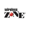 Wireless Zone logo