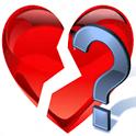 Test del Amor ¿Será infiel? icon