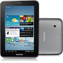 Samsung Galaxy Tab 2 Tutorials
