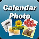 Calendar Photo Viewer icon