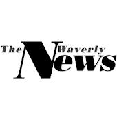 The News Waverly