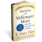 Secret of the Millionaire Mind