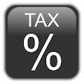Simple Tax Calculator APK for Bluestacks