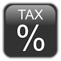 Simple Tax Calculator logo