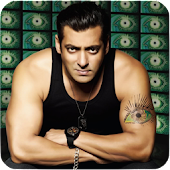 Salman Khan Superstar