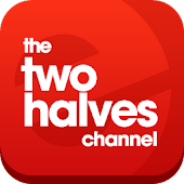 The Two Halves Channel