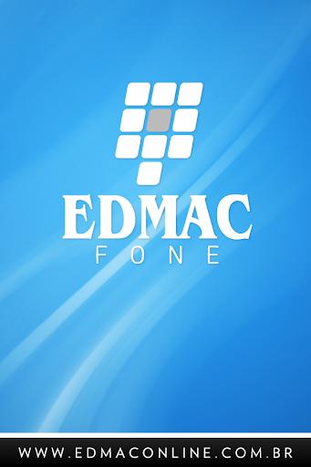 Edmac Fone