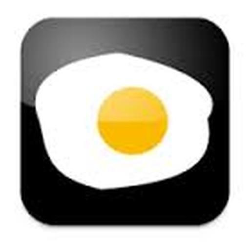 Canal del huevo frito live