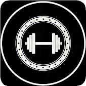 Gym Sport -ejercicios gimnasio