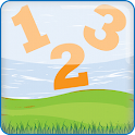Kids Learn Maths icon