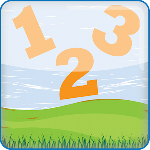 Kids Learn Maths for PC and MAC