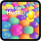Easter Egg Hunt icon