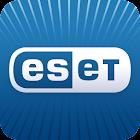 ESET Secure Authentication icon