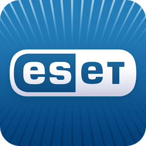 Eset Secure Authentication Android Apps On Google Play