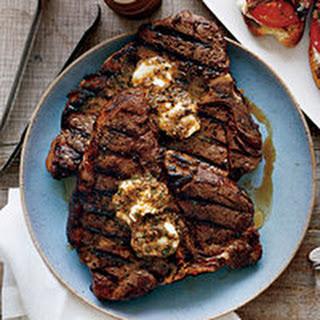 Sauce For T Bone Steak Recipes.