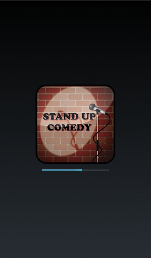 Stand Up Comedy Indonesia