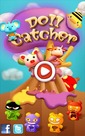 Doll Catcher 3D 1.4 screenshot 133998