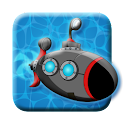 Arihant - Submarine Shooter icon