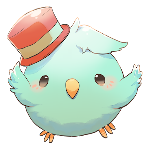 2015年6月30日AndroidアプリセールTwitterクライアントアプリ 「tweechaPrime4jp 方言版」などが値下げ!