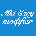 Mk1 Ezzy Modifier icon