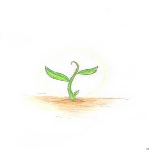 The Tree of Hope 書籍 App Store-癮科技App