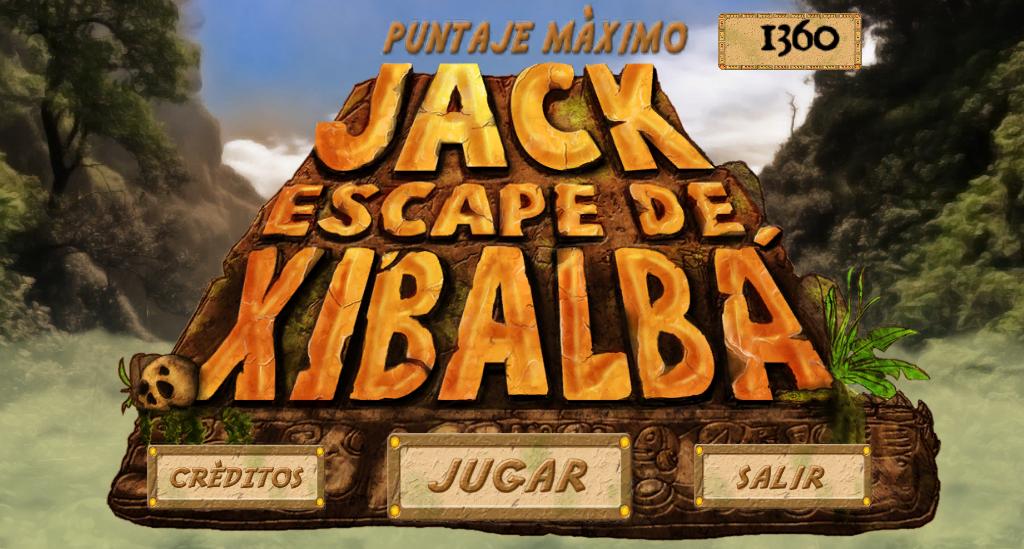 Jack-Escape-de-Xibalba 6