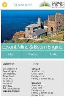Cousin Jacks: Cornish Mining- screenshot thumbnail