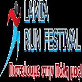 Lamia Run Festival Mod