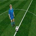 Futbol Mac icon