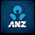 ANZ goMoney Australia icon