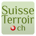 SuisseTerroir icon