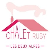 Chalet Ruby