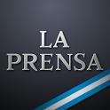 La Prensa Nicaragua icon