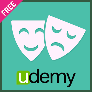 Calm Angry People Quickly Icon