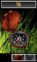 Screenshot of Compass 3D Pro