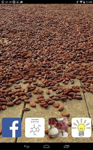 免費生活App|Patiss|阿達玩APP