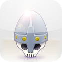 NightChess: Zombie Lord 3D icon