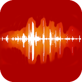 TalkyCar Lite(OBD OBD2 ELM327)