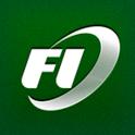 Placar FI icon