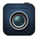 InstaCollage icon