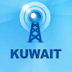 tfsRadio Kuwait ?????