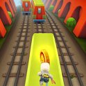 Subway Surf Free Strategies icon