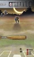 Screenshot of Homerun Ninja