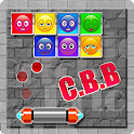 CartoonBrickBreaker(Bricks) icon