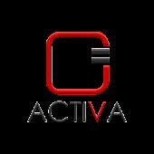 ACTIVA Portfolio