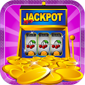 Total Jackpot Slots Multi Reel