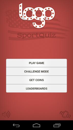 Logos Quiz Answers: Level 2 Part 2iTouchApps.net – #1 iPhone/iPad Resource