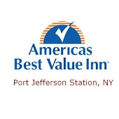 ABVI Port Jefferson New York
