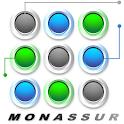 MONASSUR icon